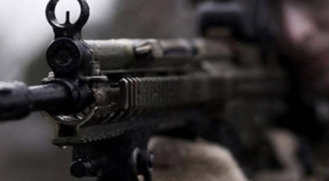 İran güçleri, sınır hattında ateş açtı: 1 Kürt yaralandı