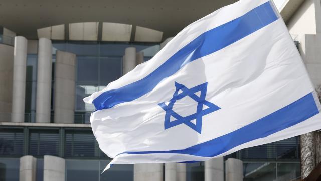 İsrail'de güven oylaması: Bir dönem sona erecek