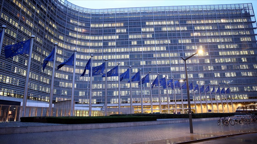 Avrupa Birliği (AB), Suudi Arabistan ile diyalog başlattı!