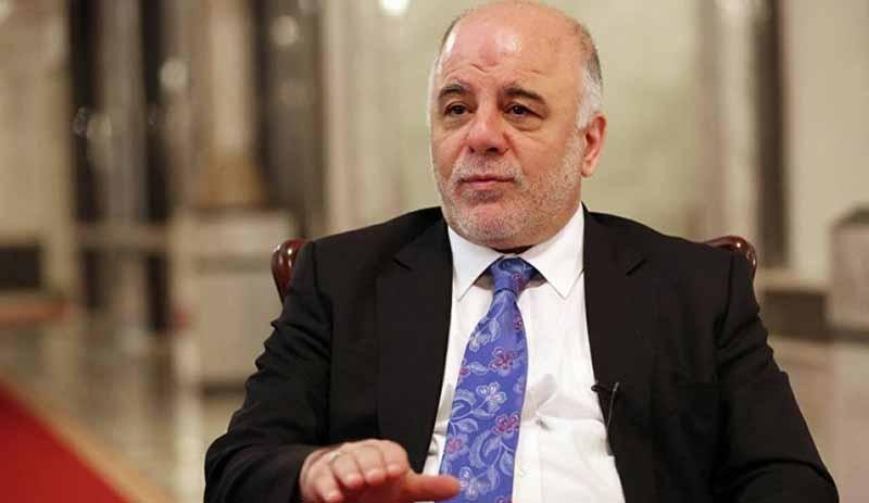 Abadi: Kürdistan'da bize önemli bilgiler veren birçok parti var!