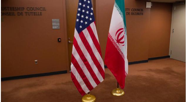 İran ve ABD anlaştı: Tahran'dan açıklama