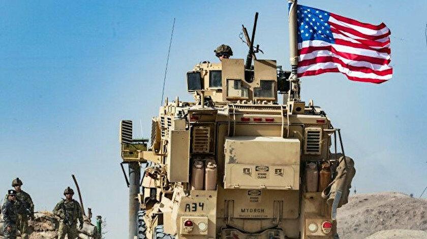 ABD'den 'o bölge' için kritik uyarı: Çok zor bir dönem olacak!