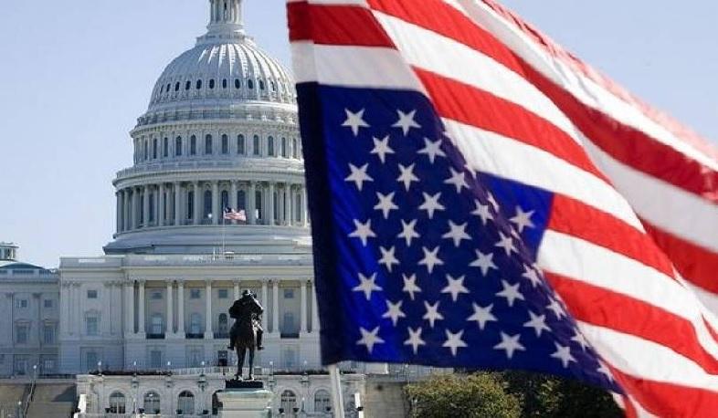 ABD Kongre üyelerinden Kabil'e sürpriz ziyaret!