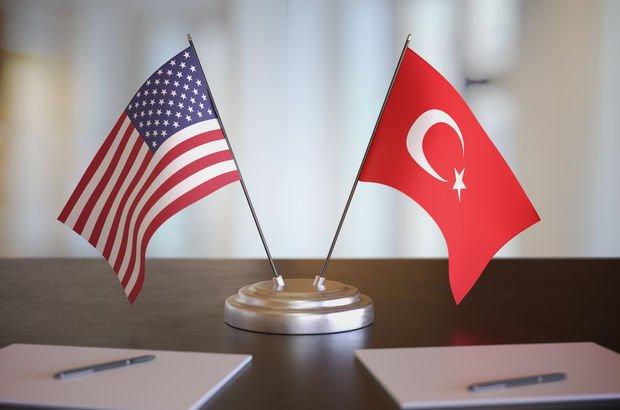 Türkiye, ABD'nin isteğiyle 'o şirketin' mal varlığını dondurdu!