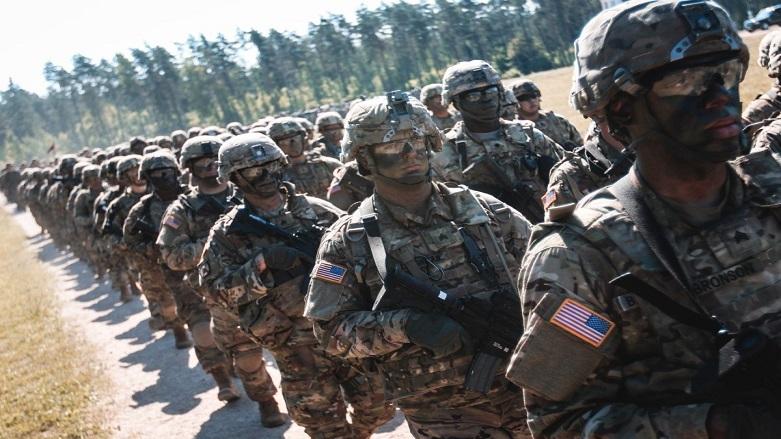ABD, Rusya ve Çin'e karşı 'Hayalet Ordusu' kuruyor