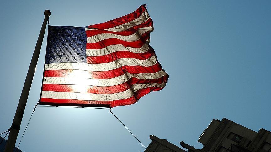 ABD ile çalışan Afganlar Katar'a yerleştirilecek!