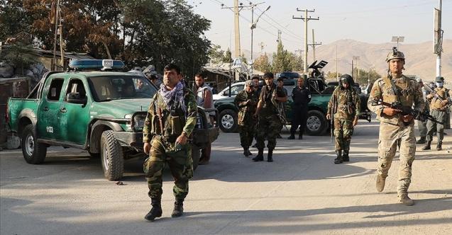 Afganistan, Taliban ile mücadele için milislere yöneliyor