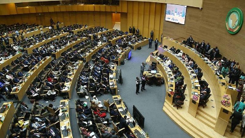 Afrika Birliği, Sudan'daki darbe girişimini kınadı