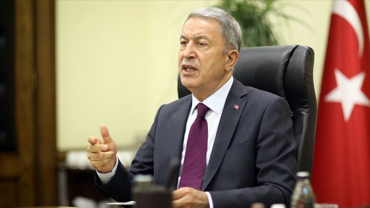 Türkiye'den Kabil açıklaması: Devam ediyor