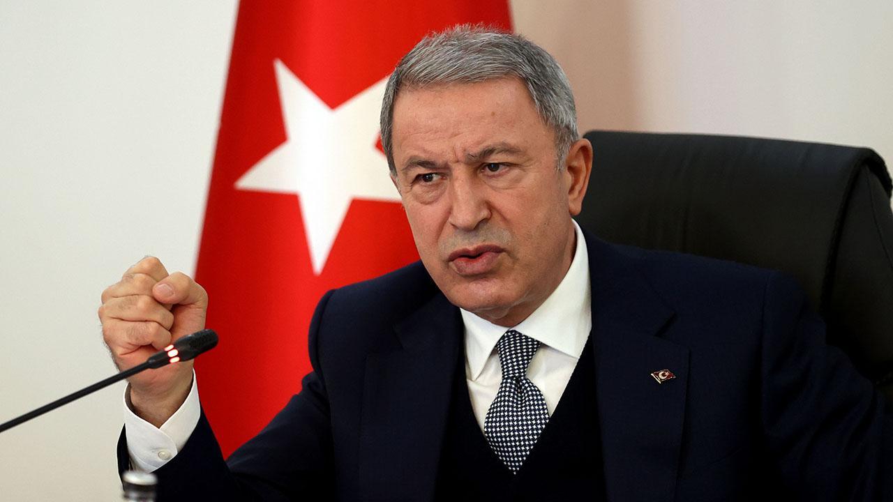 Türkiye'den Yunanistan'ın Fransa'dan aldığı savaş uçakları hakkında açıklama!