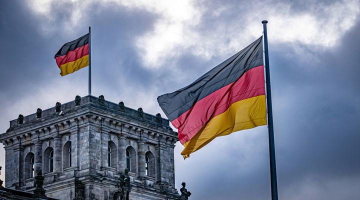 Almanya'dan Tahran'a uyarı: Sonsuza kadar süremez