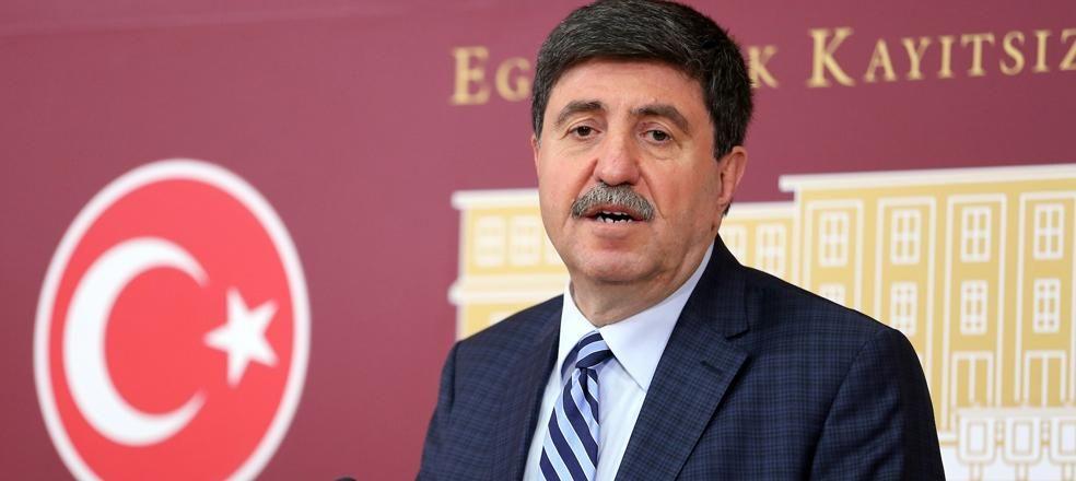"""""""Kürtler cumhurbaşkanlığı seçiminde altından değerli bir fırsat yakalayacak"""""""