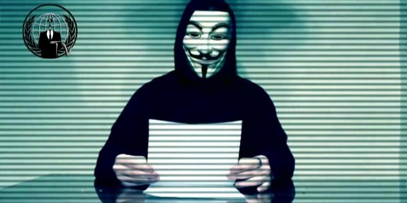 Wê Anonymous belge û tomarên deng ên diziya li bankeyên tirk belav bike!