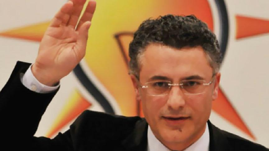 HDP kapatılırsa AKP tek başına iktidar olabilir!