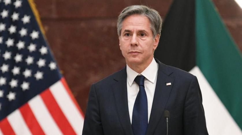 ABD'den Tunus'taki darbe girişimine ilişkin açıklama!
