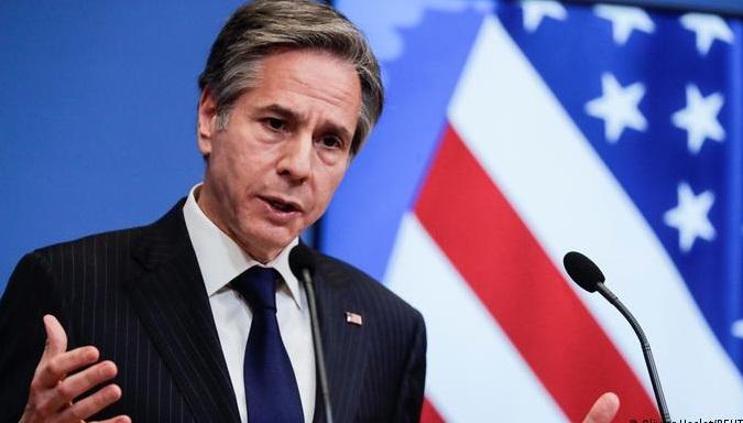 """ABD: """"Afganistan'da kalmak çıkarımıza değil"""""""