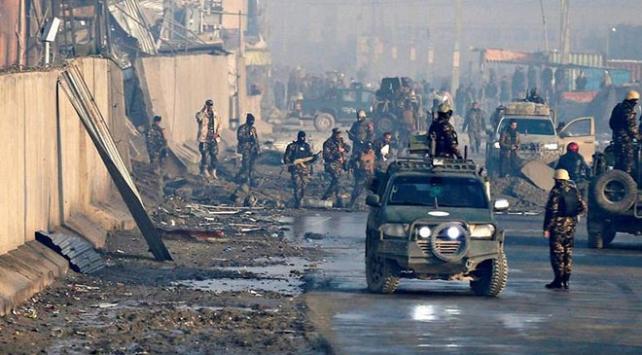 BM'den Afganistan'a sınırı olan ülkelere önemli çağrı!