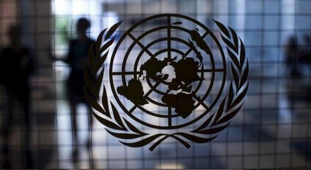 BM'den Libya komşularına seçimlerle ilgili çağrı!