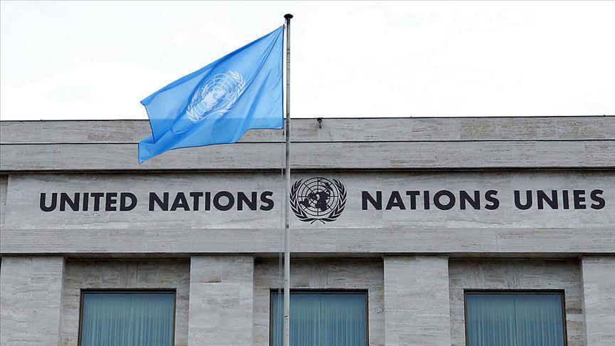 BM'den Taliban'a çağrı: Kapsayıcı bir hükümet kurun!