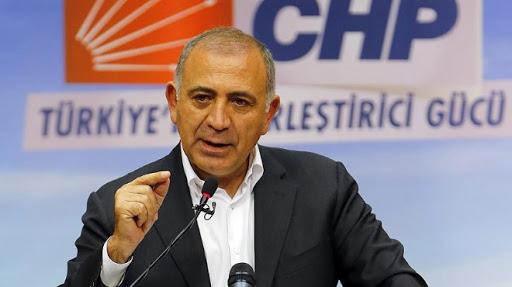 CHP'den İttifak genişlebilir iddiası: Parti sayısı 6-7'ye ulaşacak!