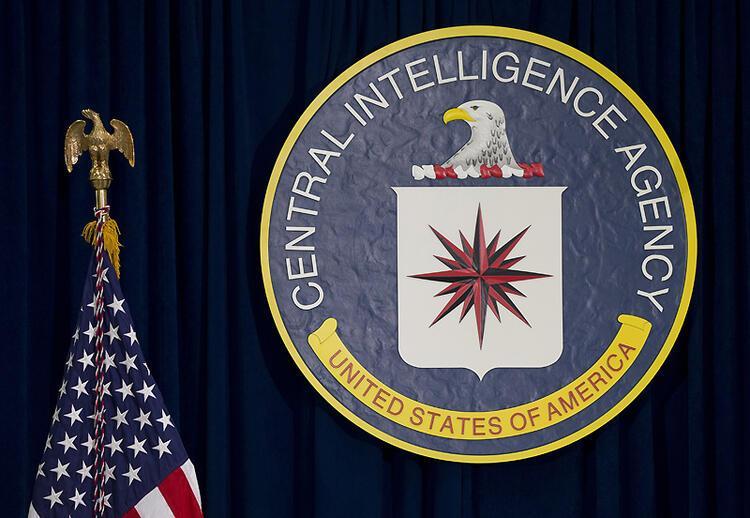 CIA: El-Kaide, Afganistan'da 1-2 yılda güçlenebilir