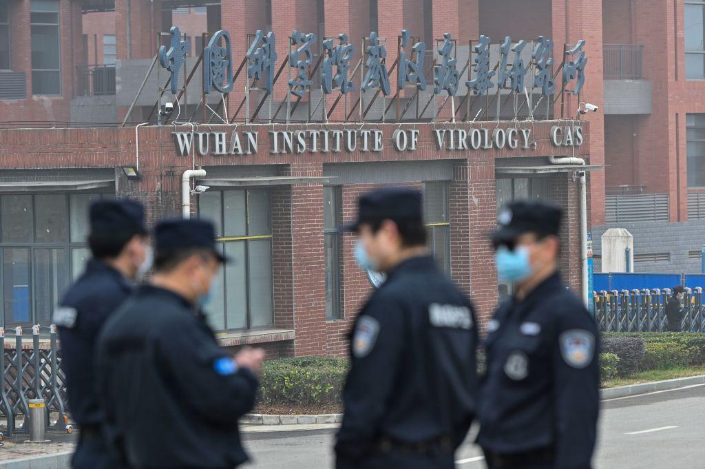 Çin, DSÖ'nün yeni soruşturma çağrısını reddetti!