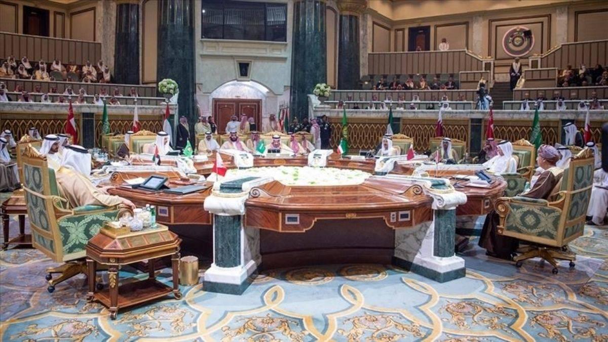 Taliban hükümetine İslami yönetim modeli çağrısı!