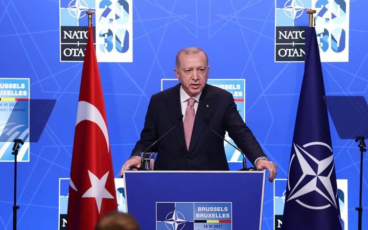 İddia: Türkiye Akdeniz'de İHA, SİHA ve askeri deniz üssü kuracak!
