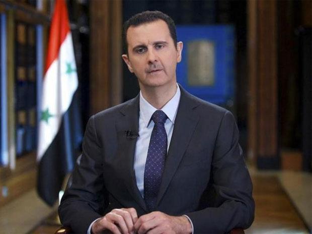 Irak'tan Esad'ın Bağdat Zirvesi'ne davet edildiği iddiaları hakkında açıklama!