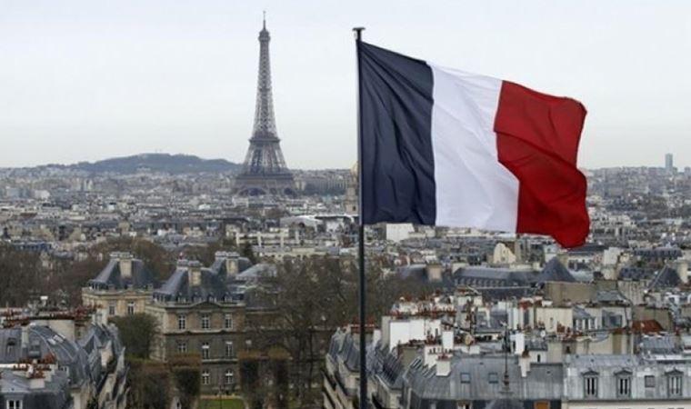 Fransa, Washington ve Canberra Büyükelçilerini geri çağırdı