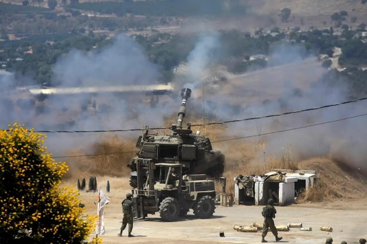 Hizbullah: İsrail'in yapacağı her saldırıya karşılık vereceğiz