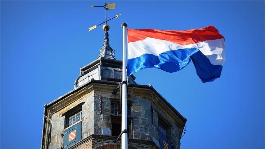 Hollanda'da siyasi kriz: 169 gündür kurulamadı!