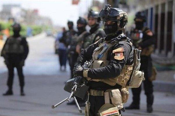 IŞİD çeteleri, Kerkük'te seçim merkezine saldırdı!