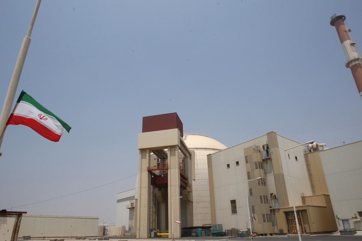 İran, Irak'a elektrik ihracatını durdurdu!