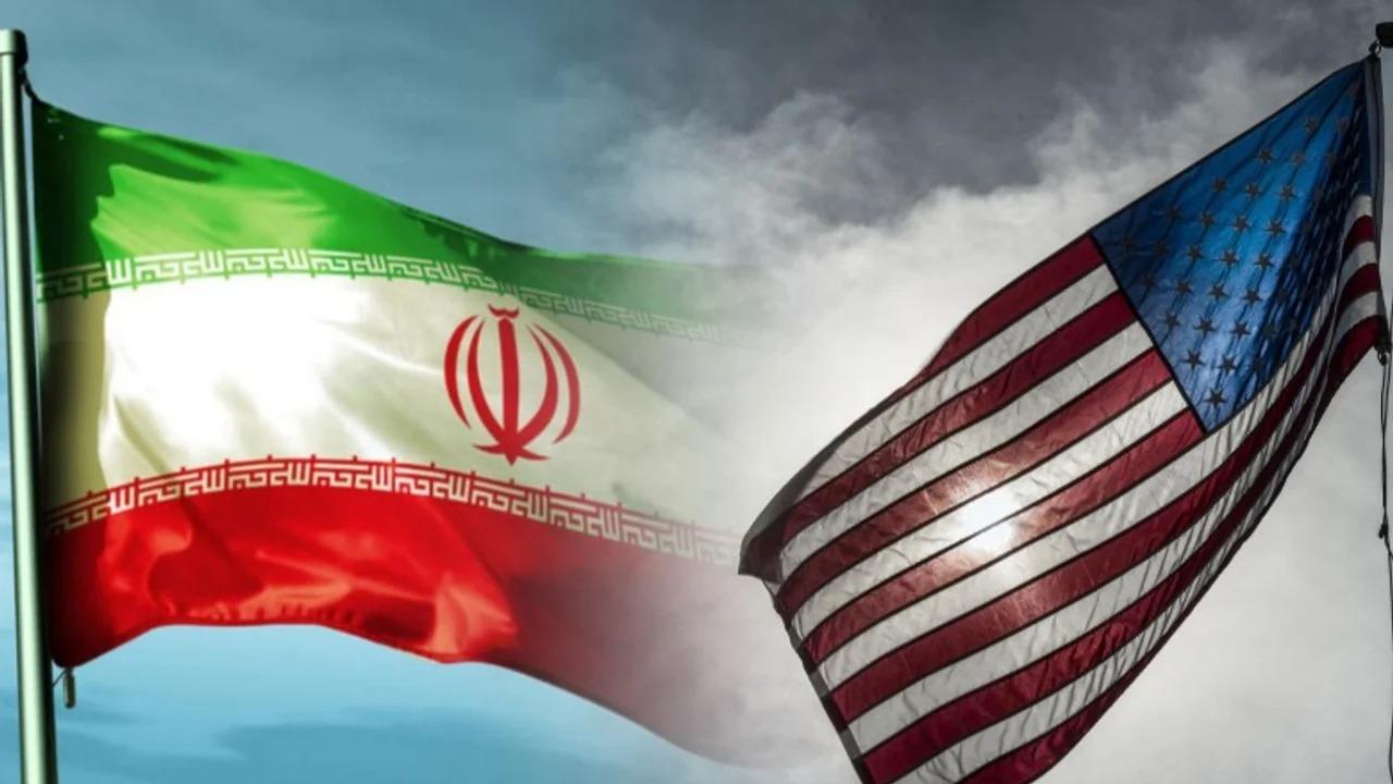 İran'dan ABD'ye: Tüm yaptırımları kaldırmanın zamanı geldi!