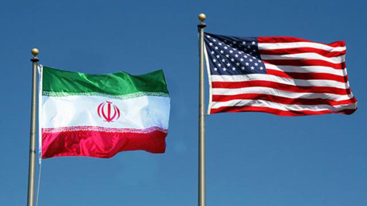 CENTCOM, saldırıda İran'ı sorumlu tuttu!