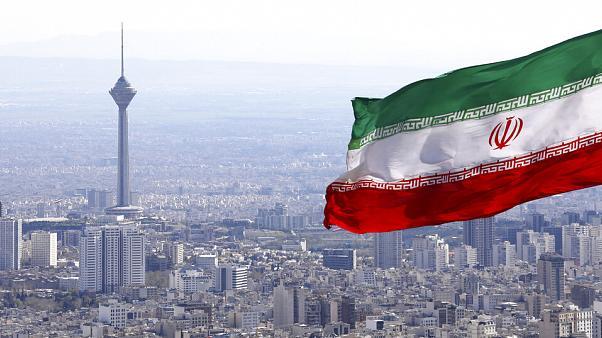 Tahran: İran'a karşı psikolojik savaş yürütülüyor!