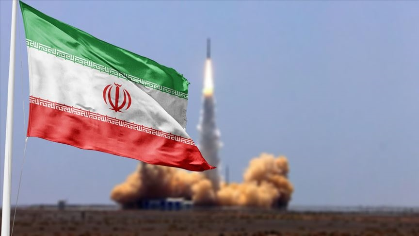 Fransa'dan Çin'e çağrı: İran'ı ikna edin!