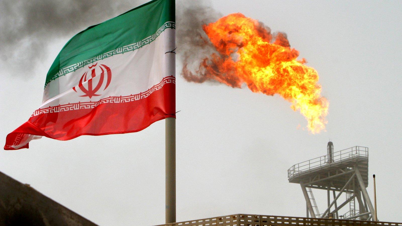 İran, Taliban'ın talebi ile ihracata yeniden başladı!