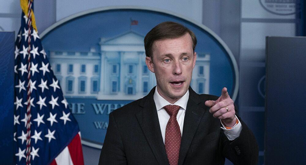 ABD, Taliban zaferinden Afgan ordusunu sorumlu tuttu!