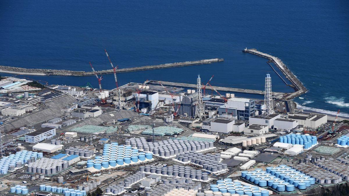 Japonya'dan nükleer hamle: 1 kilometrelik tünel inşa edecek!