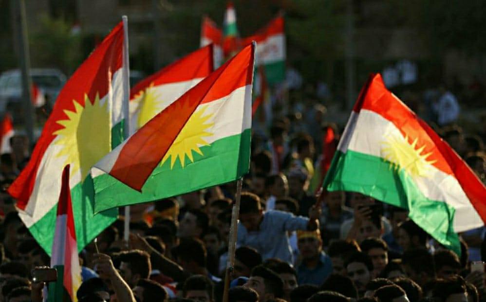 Rapor: Kürdistan Bölgesi'nin nüfusu 6 milyonun üzerinde!