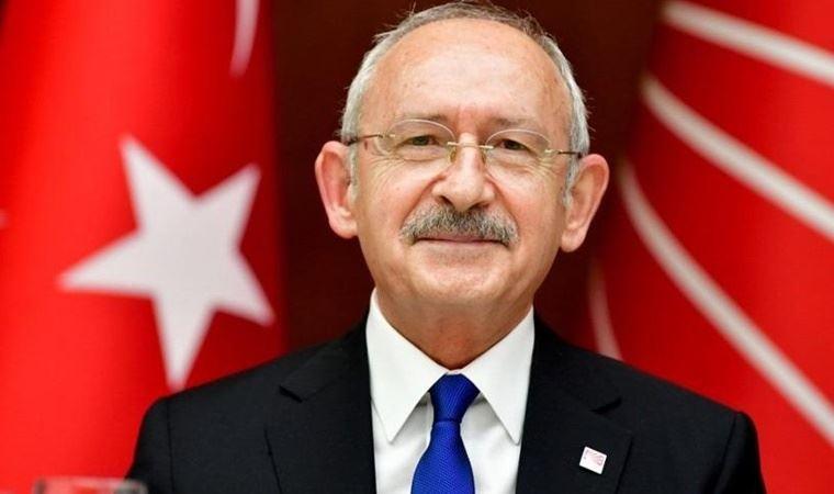 CHP'den ilk kez net açıklama: Cumhurbaşkanı adayımız Kılıçdaroğlu!
