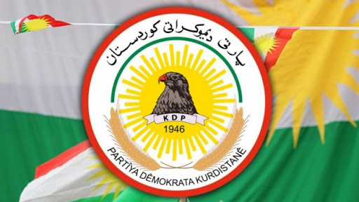 KDP'den PKK saldırısına sert tepki!