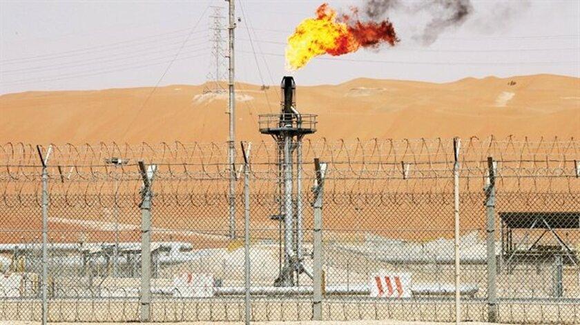 Kerkük | Gaz şirketine roketli saldırı!