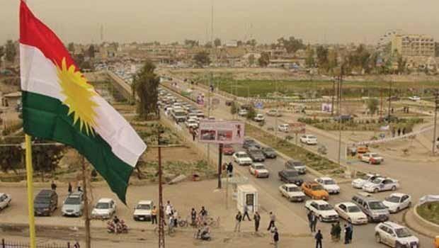 Kerkük | Kürt haltercinin ailesine silahlı saldırı!