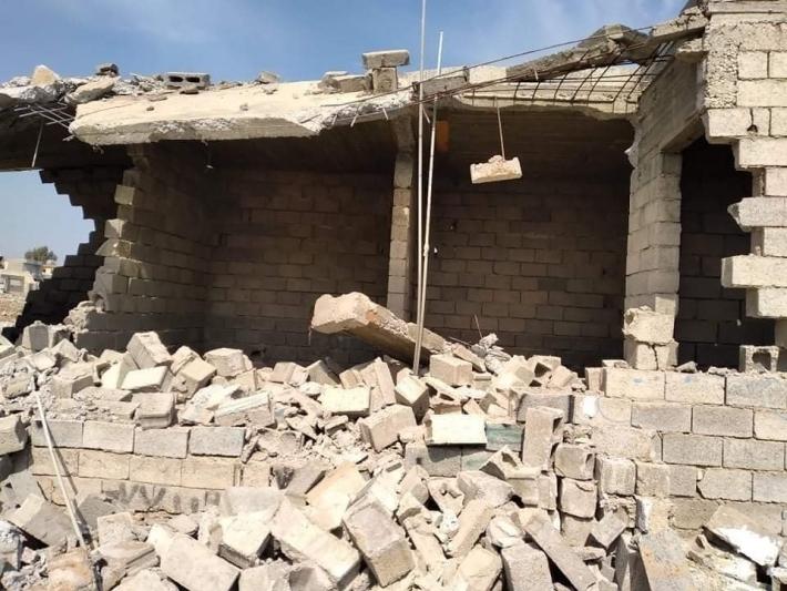 Kürt Kakeiler, artan saldırılardan dolayı 'o bölgeden' göç ediyor!