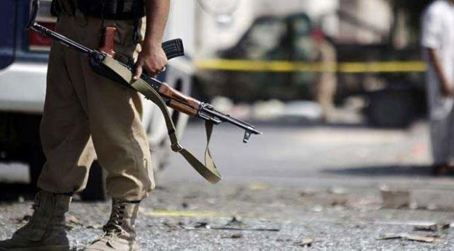 Koalisyon'dan İran destekli milislere hava saldırısı: Çok sayıda ölü ve yaralı var!
