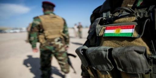 Peşmerge Bakanlığı Kürdistani bölgelere hangi tugayın gideceğini açıkladı!