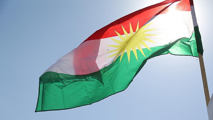 """""""Kürdistan Bölgesi bağımsız ekonomi sürecine girdi"""""""